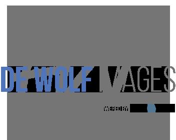 De Wolf Images